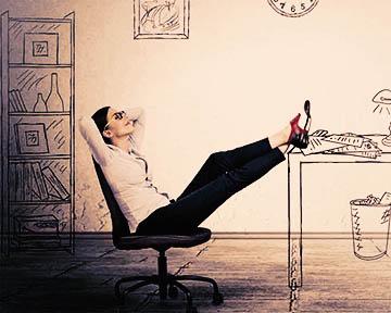 Dicas Para Evitar a Procrastinação