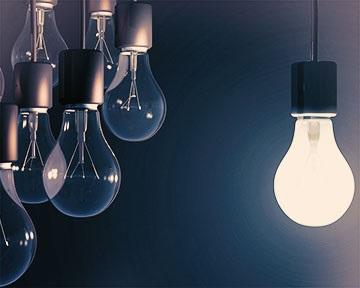 7 Dicas Para Ser Um Empreendedor de Sucesso