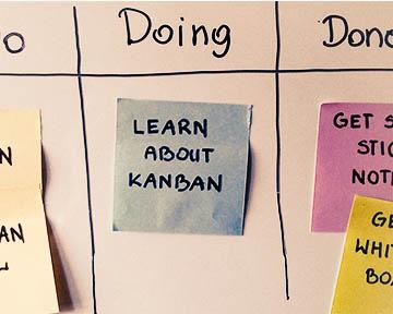 O Que é Kanban e Como Ele Pode Ajudar a Aumentar a Produtivadade