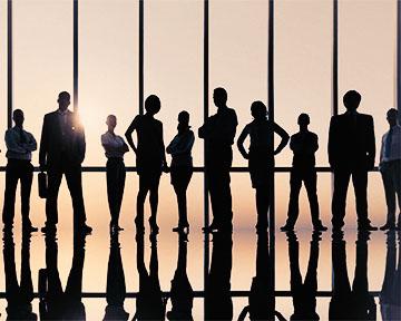 Atividades permitidas para um Micro Empreendedor Individual