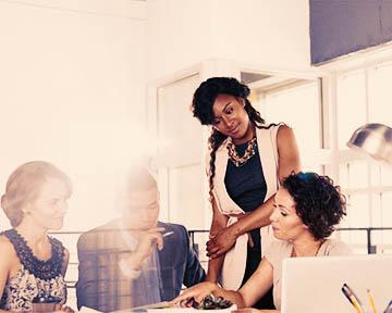 Como Um Líder Pode Ajudar Sua Equipe a Ser Mais Produtiva
