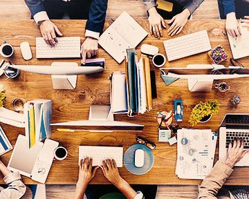 Guia Rápido Para Novos Empreendedores