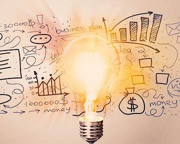 Investir Em Marketing Vale a Pena Para Autônomos