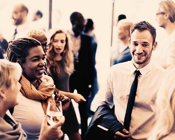 Qual a Importância do Networking Para Empreendedores