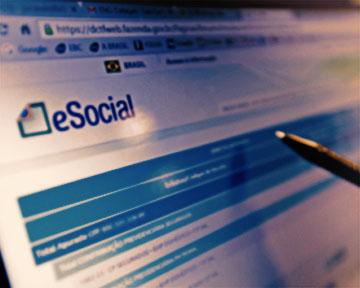 Tudo Que Você Precisa Saber Sobre o eSocial