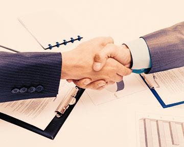 Vantagens e Desvantagens de Contratar PJ Para Sua Empresa