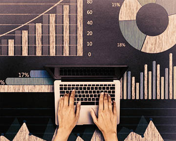 3 KPIs Importantes Que Toda Empresa Deve Se Preocupar