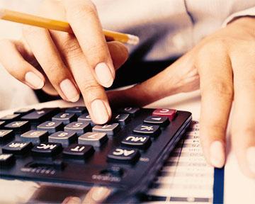 5 Dicas para sair das dívidas
