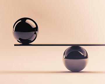 Como Encontrar o Ponto de Equilíbrio de Sua Empresa