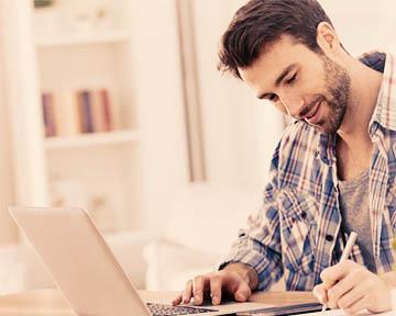 Impostos e Obrigações De Um MEI (Micro Empreendedor Individual)