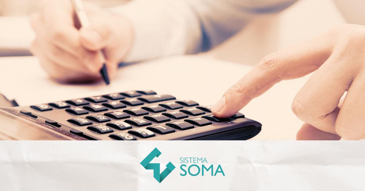 O Que é ICMS - Imposto Sobre Circulacao De Mercadorias e S