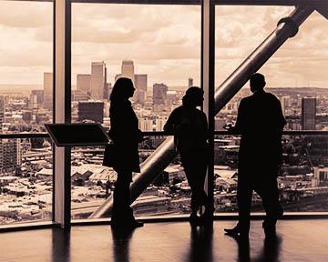 O Que é Venture Capital Ou Capital de Risco