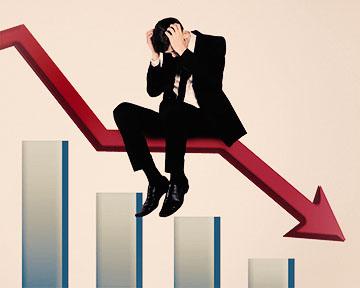 O Que Você Precisa Saber Sobre Abrir Falência de Uma Empresa