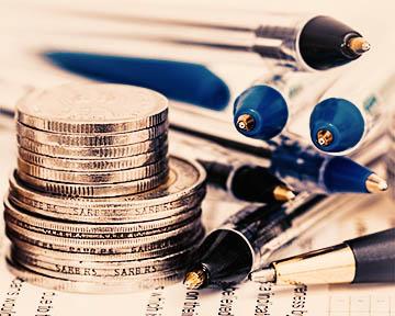 Principais Impostos de Uma Empresa