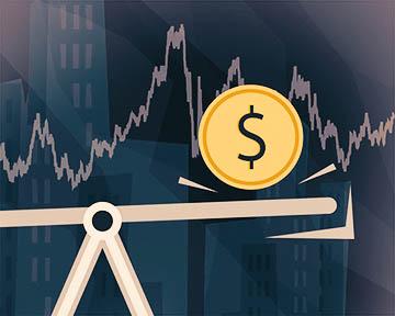 Valuation: Calculando Quanto Vale Uma Empresa