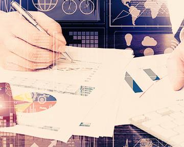 Vantagens e Desvantagens das Planilhas Na Gestão de Sua Empresa