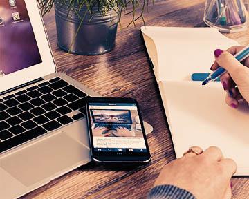 Os empregos disponíveis na Internet das Coisas (IoT)